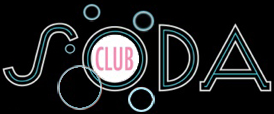 Club Soda